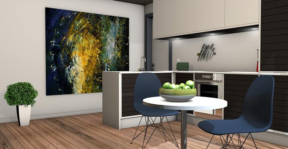 Mieszkanie 500 Plus
