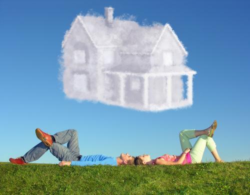 Jak rząd chce ratować program Mieszkanie Plus?