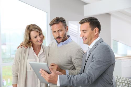 Mieszkanie – kupić czy wynajmować?