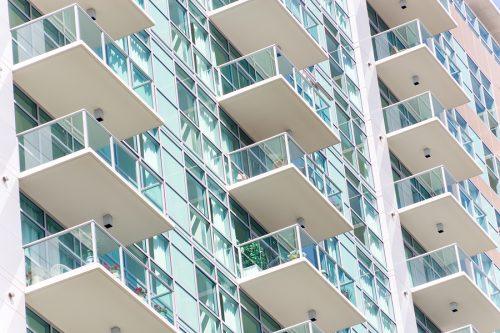 Mieszkania z programu Mieszkanie Plus