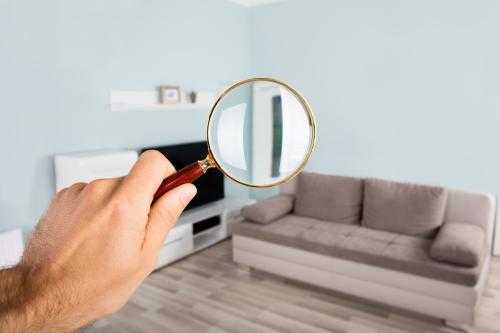 9 rzeczy, na które trzeba zwrócić uwagę, wybierając mieszkanie