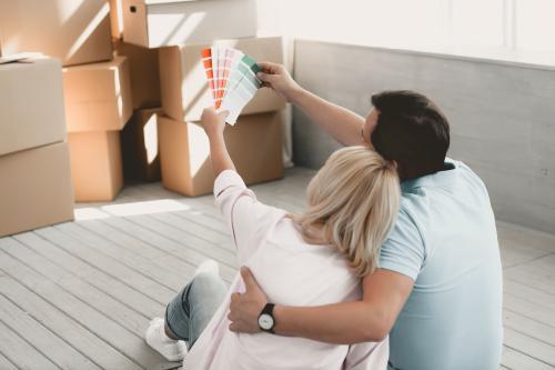 Jakie mieszkania zyskują na popularności?