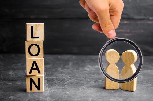 Jak możesz wpłynąć na swoją zdolność kredytową?