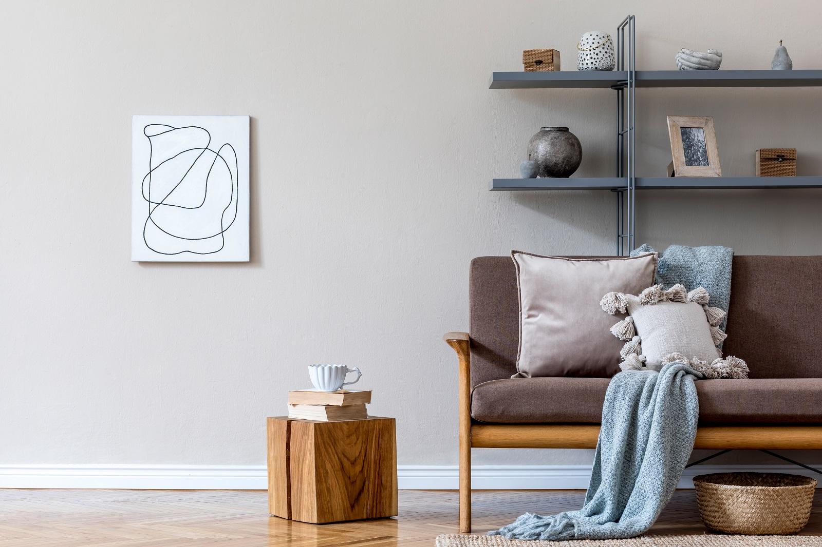 Jak szybciej sprzedać mieszkanie?