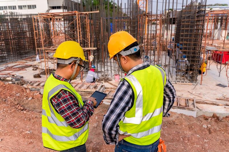 Rząd szykuje ustawę o kooperatywach mieszkaniowych